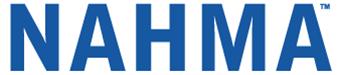 Logo NAHMA